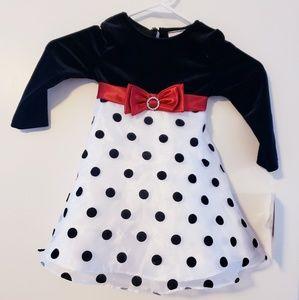 Dress - Toddler